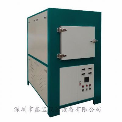 高温炉,高温箱式炉,烧结炉-鑫宝仪器设备