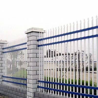 锌钢护栏网南京生产厂家
