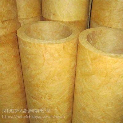 安阳市风管玻璃棉保温 批发什么价格