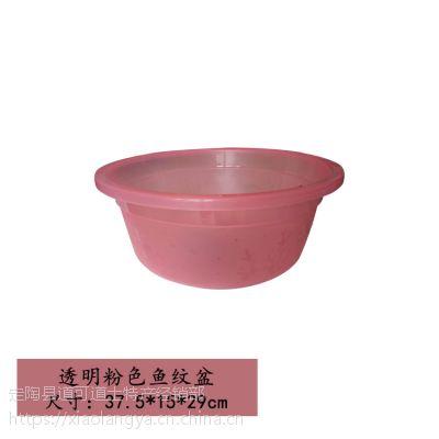 塑料盆的用途,耐高温塑料盆,塑料盆图片