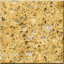 偃师各种石材价格 伊川石板材价格