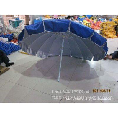 专业定制16骨太阳伞、户外遮阳伞、多骨户外广告太阳伞定制
