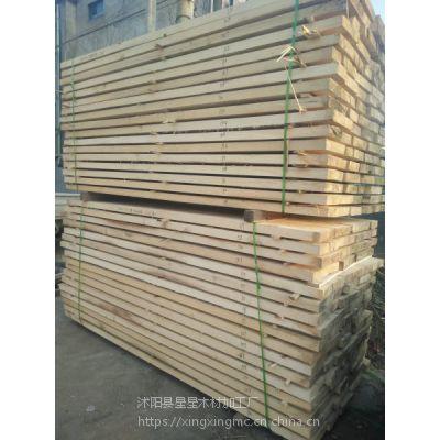 甘肃木材加工厂