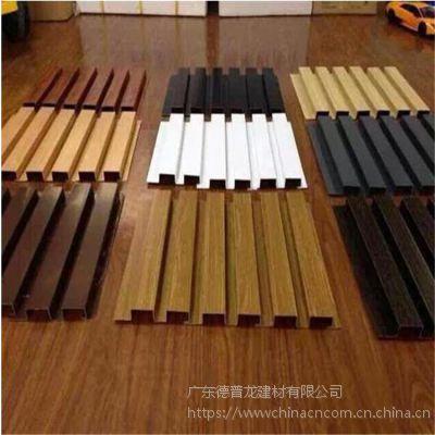 厂家直销学校凹凸长城板 氟碳烤漆起伏状铝板 木纹内装板