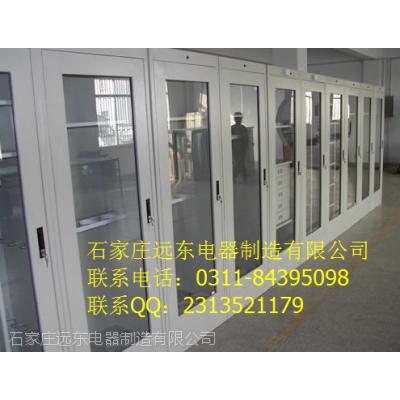 发电站安全工具柜价格 安全工具柜价格【智能工具柜】