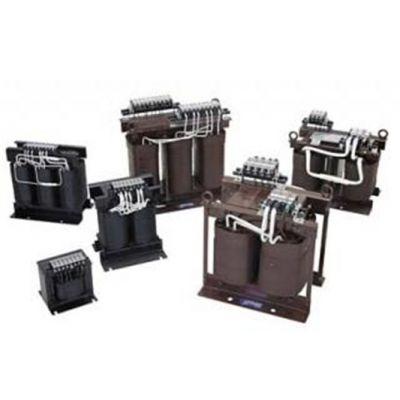 新品日本NUNOME电力变压器