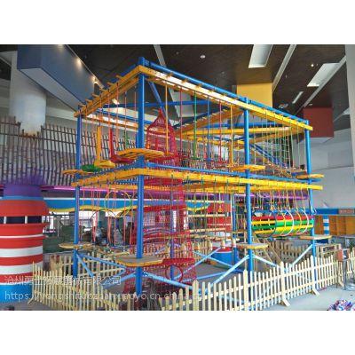 儿童乐园生产厂家,儿童乐园定制流程