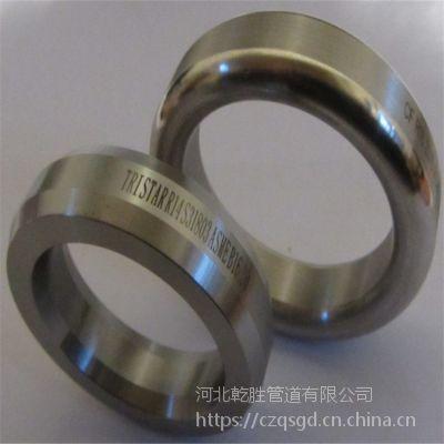 不锈钢八角执厂家 友瑞牌R50八角垫价格 自产自销价格低