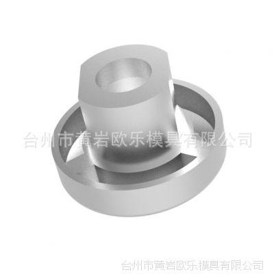 锌合金产品压铸开模,锌铝合金压铸模具制造厂家