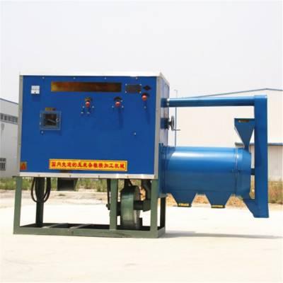 专业生产玉米磨面机 玉米加工成套设备 苞米脱皮制糁机厂家优惠
