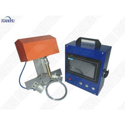 气动打标机多少钱-和谐天域激光(在线咨询)-浙江气动打标机