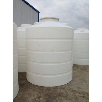 南川区5立方添加剂防腐储罐批发、5吨添加剂搅拌罐价格
